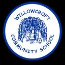 Willowcroft Community School